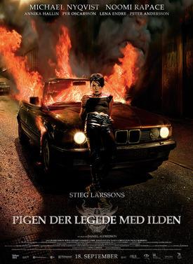 Flickan_som_lekte_med_elden-poster-1