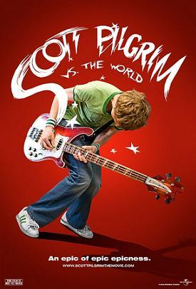 Scottpilgrimvstheworldposter