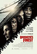 Brooklynsfinestposter