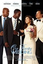 Ourfamilywedding