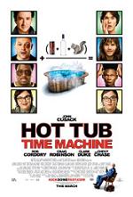 Hottubtimeposter
