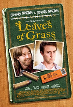 Leavesofgrassposter
