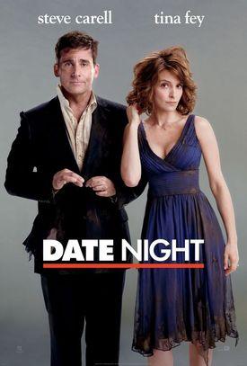 Date_night