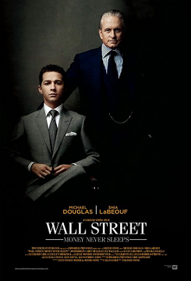 Wallstreet2poster