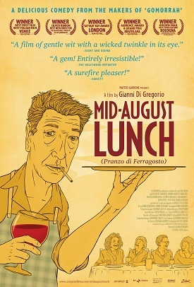 Midaugust_lunch_ver3_xlg