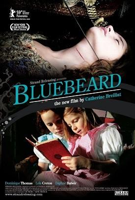 Bluebeard_xlg