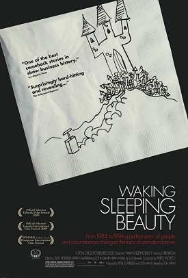Wakingsleepingbeauty