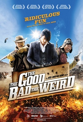 Good-bad-weird-poster_280x415