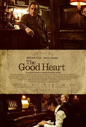 Thegoodheart