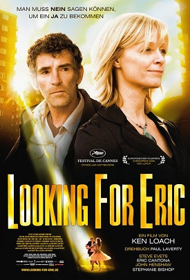 Looking_for_eric_ver3