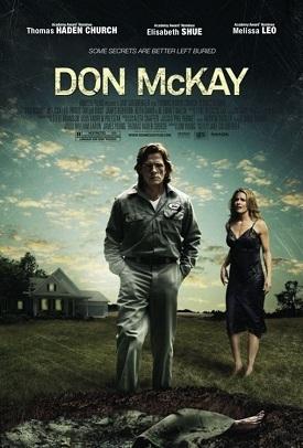 Don_mckay