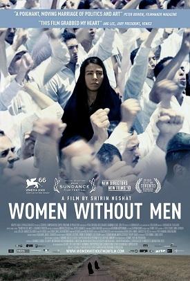 Womenwithoutmen