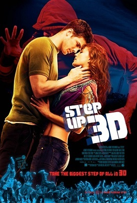 Step_up_3d