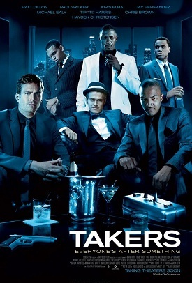 Takers_xlg