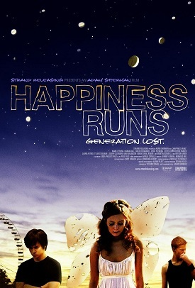 Hr_happiness_runs_movie_poster