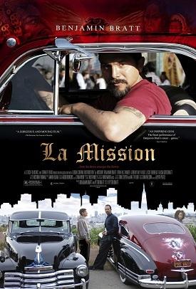 La_mission_xlg