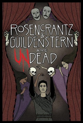 Rosencrantz-and-guildenstern-are-undead