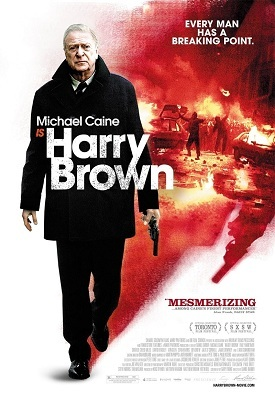 Harry_brown_ver3_xlg