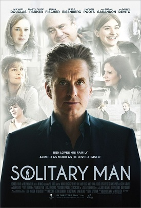 Solitary_man_xlg