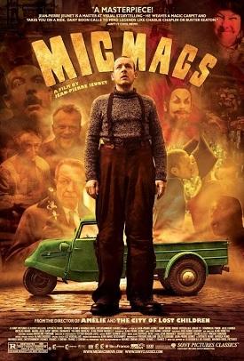 Micmacs-a-tire-larigot-poster-1
