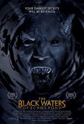 Blackwaters