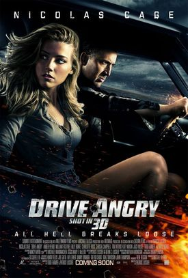 Drive_angry