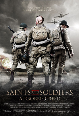 Saints-and-soldiers-airborne-creed-2012-movie-poster