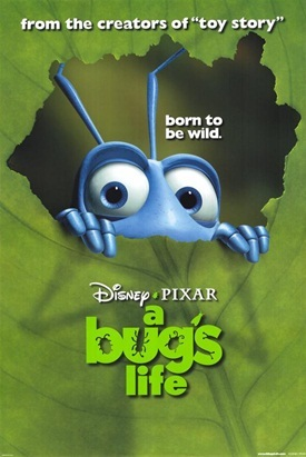 Bugslife