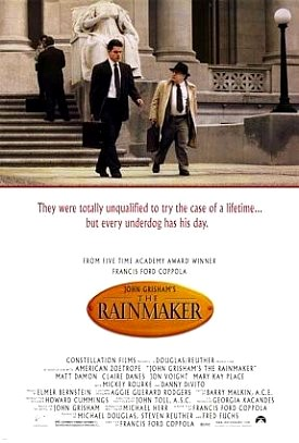 Therainmaker1997