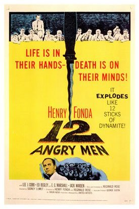 12angrymen
