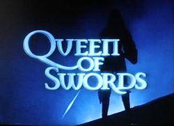 queen_of_swords_title.jpg
