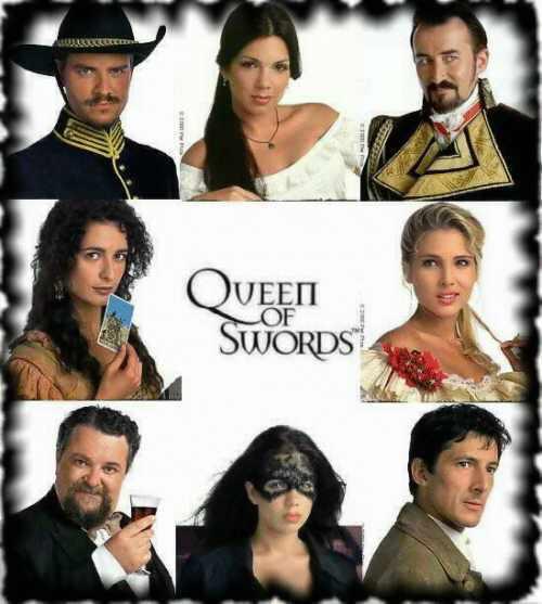 queen_of_swords_cast.jpg