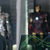 Ironman2news