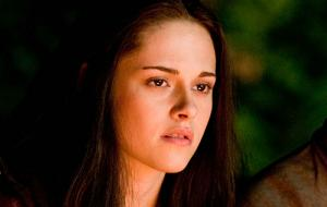 kristenstewart.png