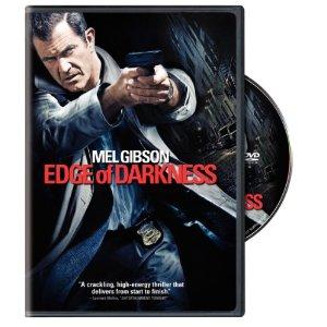 edge_of_darkness.jpg