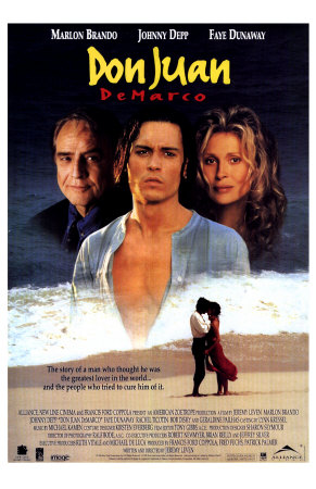 Don-Juan-DeMarco.jpg