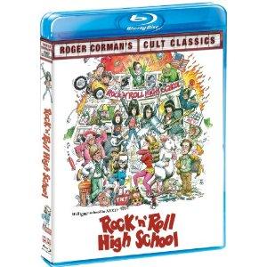 rocknroll_high_school.jpg
