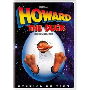 howard_the_duck_DVD.jpg