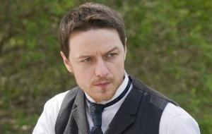 jamesmcavoy.png