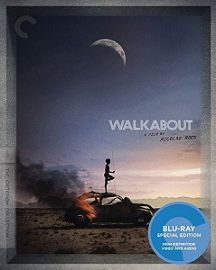walkaboutbluray.png