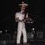 Hopper_statue