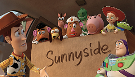 toystory3review.png