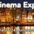 Cinemaexpo