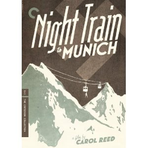 night_train_to_munich.jpg