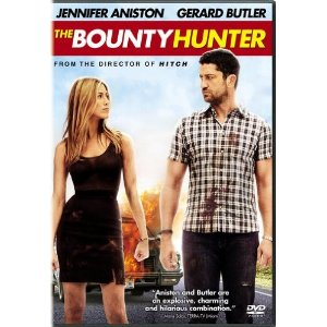 bounty_hunter.jpg