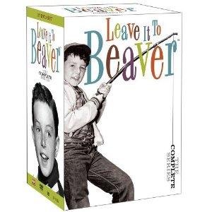 leave_it_to_beaver.jpg
