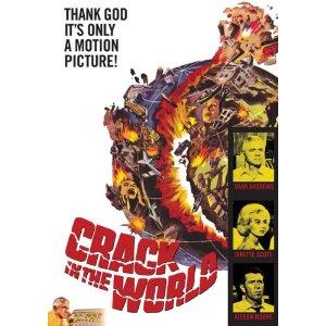 crack_in_the_world_DVD.jpg