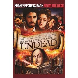 Shakespeare_undead