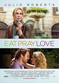 200px-eat_pray_love_ver2