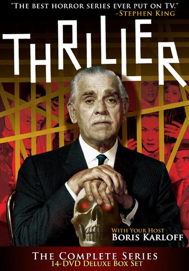 thriller_complete_series.jpg